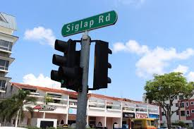 100 Siglap Road Road Wego Travel Blog