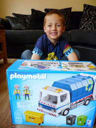 Playmobil Recycling Truck Review - Missing Sleep Playmobil Green Recycling Truck Surprise Mystery Blind Bag Best Prices Amazon 123 Airport Shuttle Bus Just Playmobil 5679 City Life Best Educational Infant Toys Action Cleaning On Onbuy 4129 With Flashing Light Amazoncouk Cranbury 6774 B004lm3bjk Recycling Truck In Kingswood Bristol Gumtree 5187 Police Speedboat Flubit 6110 Juguetes Puppen Recycling Truck Youtube