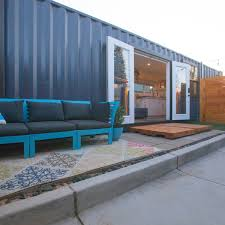 100 Luxury Container House 30 Home Home For Rent In Las Vegas Nevada Tiny Listings