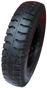 USD 167.05] Dingxin 825-20 Nylon Tire Xingyuan 825R20 Full Wire ... New Truck Owner Tips On Off Road Tires I Should Buy Pictured My Cheap Truck Wheels And Tires Packages Best Resource Car Motor For Sale Online Brands Buy Direct From China Business Partner Wanted Tyres The Aid Cheraw Sc Tire Buyer Online Winter How To Studded Snow Medium Duty Work Info And You Can Gear Patrol Quick Find A Shop Nearby Free Delivery Tirebuyercom 631 3908894 From Roadside Care Center