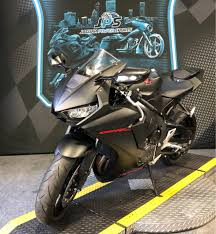Jacksonville - 1,719 Motorcycles Near Me For Sale - Cycle Trader Craigslist Tag Jacksonville Fl Cars For Sale Waldonprotesede Flooddamaged Cars Are Coming To Market Heres How Avoid Them Shoals Personals 2019 20 Top Upcoming 1719 Motorcycles Near Me Cycle Trader Jacksonville Florida Personals 1998 Extended Cab S10 Zq8 5speed 43 V6 Fl 2000 Car Carrier Trucks On Cmialucktradercom Used Orlando World Auto Cheap Under 1000 In Dad Tries Sell Sons Truck Over Pot Ad Goes Viral