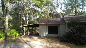 Storage Sheds Ocala Fl by Homes For Rent In Ocala Fl