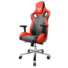 E-Blue Cobra X Gaming Chair - Red - Computing / Cellular | KGE ... Dxracer King Series Gaming Chair Blackwhit Ocuk Best Pc Gaming Chair Under 100 150 Uk 2018 Recommended Budget Pretty In Pink An Attitude Not Just A Co Caseking Arozzi Milano Blue Gelid Warlord Templar Chairs Eblue Cobra X Red Computing Cellular Kge Silentiumpc Spc Gear Sr500f Unboxing Review Build Raidmaxx Drakon Dk709 Jdm Techno Computer Center Fantech Gc 186 Price Bd Skyland Bd Respawn200 Racing Style Ergonomic Performance Da Gaming Chair Throne Black Digital Alliance Dagamingchair