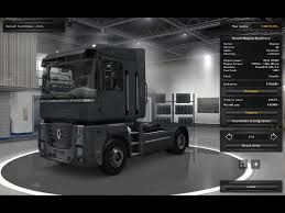 Renault Magnum 750 Hp | ETS2MP-MODS Renault Ae Magnum 1990 Ets2 131x Truck Mod Mod Truck Headache Racks By Magnum On Site Repair Inc Concept Truck The Of The Future Renaults Image Ets2 Renault Magnumpng Simulator Wiki Fandom History Bigtruck Magazine 480 Dxi 6 X 2 Tractor Unit Wikipedia 48019 Retarder Id 778303 Brc Autocentras Race Skin 130 Euro Mods Stock Photos Images Alamy Integral For