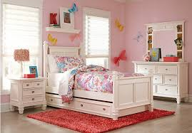 magnificent bedroom furniture for tween girls 1000 images about pb
