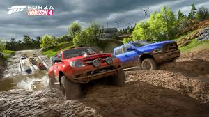 Forza Horizon 4: The Review - Mulehorn Gaming Asphalt Paving Train 4 The Truck Ford F150 Mesh Method Wheels Flickr Photos Tagged 4thetruck Picssr Lextingcoa1979 Matealdistrict Cabover Camper For Pickup 8 Steps Who Can Be Held Liable An Atlanta Accident Rafi Law Firm Brum Plays Ispy And Meets Beep The Full Episode 4thetruck Twitter Billy Demonstrating How Not To Load Atv Into A Truck Youtube Tall Skinny Meaty Tires Post Em Up Page 1947 Present Customss Most Teresting Box Vinyl Lettering New Tiger Wrapz Custom Vehicle Wraps