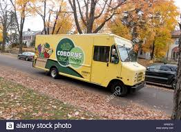 Food Delivery Truck United States Stock Photos & Food Delivery ... Commercial Vehicle Wraps Platinum Looking For A Piaggio Van Converted Into Food Truck We Design It Custom Truck Accsories Reno Carson City Sacramento Folsom Springs Cupcake Colorado Food Trucks Roaming Hunger Kitchen Nashville Theme Ideas And Inspiration Van Gallery Archive Page 3 Of 5 Specialties Great Pacific North West Mini Microcar Extravaganza Home Facebook Expertec Systems Inc Opening Hours 4528 55 Ave Nw Ducato Restaurant Catering Stars In The Street Silver Ateam Dark Star Cversions Pinterest Star