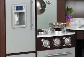 cuisine bois kidkraft cuisine en bois enfant pas cher grande cuisine enfant kidkraft en