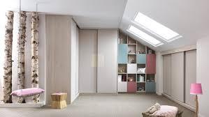 hängende wohnzimmermöbel schmidt