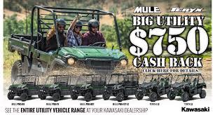 Mule Shed Mover Dealers by 2018 Mule Pro Fx Kawasaki Motors Australia