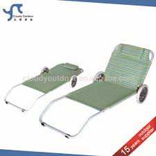 Sport Brella Chair With Umbrella by Elegant Beach Chair With Wheels And Canopy 64 About Remodel Sport