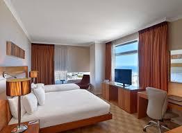 hotel barcelone avec dans la chambre hôtel diagonal mar barcelona hôtels de plage à barcelone