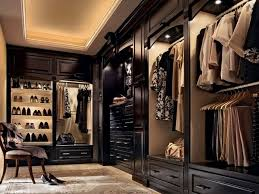 Exterior Dressing Room Design The Most Luxurious Ideas