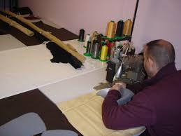 reparation siege cuir auto la sellerie un univers de services sur mesure cuirdesign