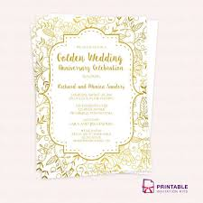 Large Size Of Wordingsfree Printable Wedding Invitation Templates For Word With Diy Rustic