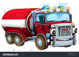 Cartoon Firetruck Illustration Children Stock Illustration 276647690 ... Fire Truck Illustration 28 Collection Of Cartoon Coloring Pages High Quality Free Line Flat Vector Color Icon Emergency Assistance Vehicle Clipart Black And White Pencil In Color Fire Truck Cute Fireman Firefighter Drawn Cartoon Drawn Ornament Icon Stock Juliarstudio 98855360 Illustration Photo 135438672 Alamy Kids Fire Truck Cartoon Illustration Children Framed Print F97x3411 Best 15 Toy Library 911 Red Semi Wall Graphic 50 Similar Items