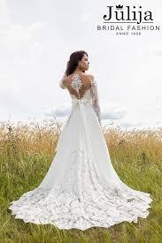 IMG 2109 2140 Vintage Wedding Dress 2018