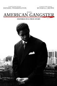 49 Best American Gangster (2007) Images On Pinterest | Gangsters ... The 21 Richest Drug Dealers Of All Time Images Tagged With Gglandnews On Instagram Great Old Movies September 2016 Nicky Barnes Home Sc 65 Best Kids Choice Awards Images Pinterest Choice Award Alfonso Mosca Aka Funzi 131987 Was A Soldier In The Gambino Roger Stone Thinks Richard Nixon Had Mistress Politics Us News Give Em Old Razzle Dazzle Mysterious Deaths Drag Queens To Bewitching Book Tours Now Scheduling One Month Tour For Giveaway Archives Harps Romance Review Hustlers From Back In Day East Coast Lipstick Alley Ron Chepesiuk Dispelling Myth Of American Gangster