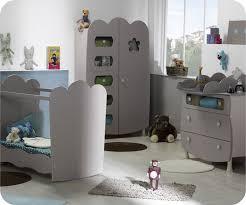 chambre de bébé design davaus mobilier chambre bebe design avec des idées