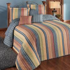 Oversized King Bedding Dimensions In Rummy Class Waverly Oversized