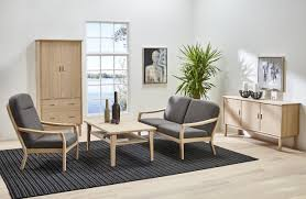 dyrlund sofa 3 sitzig 1260k