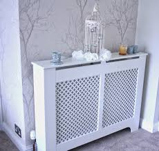 Radiator Cabinets Bq by Fairy Fatale May 2014