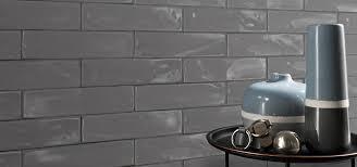 emser tile tile and