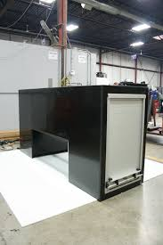 Custom Tunnel Boxes Available As Replacements From UPF! - UPF Custom Truck Tool Boxes Highway Products Ute Accsories Great Racks Pafco Truck Bodies Economy Mfg Trays Canopies And Customtruckbeds Toolboxes Gt Fabrication Bb Hazell Toolbox Pinterest Bayer Equipment Bodies Beds Wraps Car Vehicle Fleet Graphics By Ads On Wheels Ladder Racks Tool Boxes
