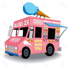 Ice Cream Truck Clipart Many Interesting Cliparts Illustration Ice Cream Truck Huge Stock Vector 2018 159265787 The Images Collection Of Clipart Collection Illustration Product Ice Cream Truck Icon Jemastock 118446614 Children Park 739150588 On White Background In A Royalty Free Image Clipart 11 Png Files Transparent Background 300 Little Margery Cuyler Macmillan Sweet Somethings Catching The Jody Mace Moose Hatenylocom Kind Looking Firefighter At An Cartoon