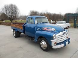 Daily Turismo: 'Murica: 1954 GMC 250 Dump Bed Pickup The Classic 1954 Chevy Truck The Picture Speaks For It Self Chevrolet Advance Design Wikipedia 10 Vintage Pickups Under 12000 Drive Tci Eeering 51959 Suspension 4link Leaf Rare 5window 1953 Gmc Vintage Truck Sale Sale Classiccarscom Cc968187 Trucks Of 40s Customer Cars And Pickup Classics On Autotrader 1949 Chevy Related Pictures Pick Up Custom 78796 Mcg