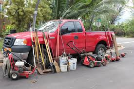 Gardening/Maintenance – Truck-Tools-Equipment, All You Need To ...