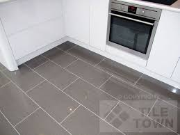taupe grey kitchen tile floors search kitchen remodel