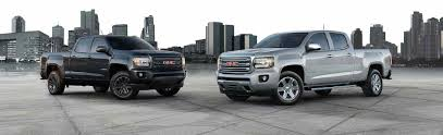 2018 Canyon GMC In Quakertown, PA | Star Buick GMC Cadillac 2013 Gmc Sierra 1500 For Sale In Moorhead Mn 560 2017 Gmc Hd Powerful Diesel Heavy Duty Pickup Trucks 1969 Truck Sale Classiccarscom Cc943178 Lifted Specifications And Information Dave Arbogast All New 2015 Denali 62l V8 Everything Youve Ever Used Cars For Car Dealers Chicago Overview Cargurus 2018 Canyon Quakertown Pa Star Buick Cadillac Roseville Summit White 280158 2002 Short Box Step Side Sle Youtube Custom Lift Beautiful Pinterest Gmc Dealer