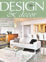 Modern Interior Design Magazine Shining Ideas 8 Gallery gnscl