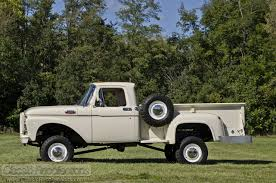 FEATURE: 1963 Ford F100 4x4 Brad Owns A Truck Like This! It's His ... The Origins Of Family In Voces Del Valle Eertainment Mt Vernon Chevrolet Rv Dealer Marysville Anacortes Served Truck Lifts Stock Photos Images Alamy Sedrowoolley City Council Packet Page 1 56 New 2019 Honda Ridgeline Near Sedro Woolley Wa Northwest Considering Rate Increases For Garbage Recycling Ural Truck Russia Trucks Pinterest Russia Offroad And Wheels Untitled Event Helps Teach Disaster Pparedness Local News Goskagitcom Skagit Newcomers Visitors Guide 2012 By Publishing Issuu Loggerodeo