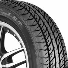 Sumitomo Touring Ls 205 55r16 Tires Amazoncom Sumitomo Tire Encounter Ht Allseason Radial 265 Htr Enhance Cx22565r17 Sullivan Auto Service How To Tell If Your Tires Are Directional Tirebuyercom Where Find Popular Brands Consumer Reports As P02 Product Video Youtube Desnation Tires For Trucks Light Firestone 87 Million Investment Will Expand Tonawanda Tire Plant The White Saleen Wheels And Combo 18x9 18x10 With Falken Tyres Tbc Rolls Out T4 Successor Business Touring Ls V Stv Vrated 55000
