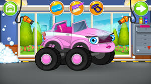 Amazon.com: Car Wash - Monster Truck: Appstore For Android Epoch Everlasting Play Imaginetics Monster Truck Rally Ytown Destruction Review Pc Game For Kids 1mobilecom Learn Numbers Children With 3d Toddler Games United Media Page 4 On Free 5059200 The Collection Chamber Monster Truck Madness Heels Racing Car Cartoon Edpeer Harley Quinns Lego Marvel And Dc Supheroes Wiki Extreme Stunts Apk Download Miniclip Online Wiring Data Android Free Pinxys World Welcome To The Gamesalad Forum