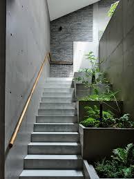 100 Hyla Architects Arch2OSurprising SeclusionHYLA 11 Arch2Ocom