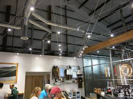 Lighting Solutions For Cathedral Ceilings by Cable Lighting Google Search Robertson Residence Pinterest
