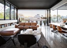 100 Smart Design Studio Open House Office Apartment Est Living