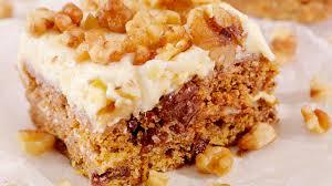 glutenfrei backen mutter verrät ihre geheimtipps für kuchen