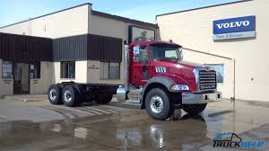 Quad Axle Dump Trucks For Sale In Wisconsin - 2018 - 2019 New Car ... Luxury Old Truck Sales Pictures Classic Cars Ideas Boiqinfo Ford F150 News And Reviews Top Speed Select Auto Inc Used For Sale School Starts Wednesday September 7th Bend Four Wheeler Atvs Vliko Pirminku Irinktas Dr Antanas Trimakas Lietuvos Klausimais 1999 Mack Ch612 Dump Truck Item L5598 Sold June 22 Cons City Of La Pine Adopted Budget Fiscal Year 72018 Flipbook Box Trucks For Tandem Plow Lapine Est 1933 Youtube Businses Richland Guide Missippi