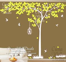 Wall Mural Decals Nature by 140 Best Wall Decals Images On Pinterest Vinyl Wall Decals Wall