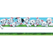 Funny Desk Name Plates by 101 Dalmatians Self Adhesive Name Plates Eureka