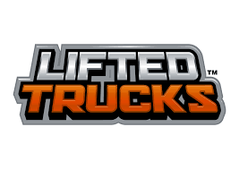 Lifted Trucks - Phoenix - Phoenix, AZ: Read Consumer Reviews, Browse ... 1998 Freightliner Fld11264st For Sale In Phoenix Az By Dealer Craigslist Cars By Owner Searchthewd5org Service Utility Trucks For Sale In Phoenix 2017 Kenworth W900 Tandem Axle Sleeper 10222 1991 Toyota Truck Classic Car 85078 Phoenixaz Mean F250 At Lifted Trucks Liftedtrucks 2007 Isuzu Nqr Box For Sale 190410 Miles Dodge Diesel Near Me Positive 2016 Chevrolet Silverado 1500 Stock 15016 In
