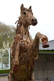 Driftwood Christmas Trees Devon by 549 Best Driftwood Images On Pinterest Driftwood Sculpture