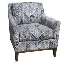 Microfiber Sofas And Sectionals by Sofas Awesome Grey Microfiber Sofa Ektorp Corner Sofa Hm