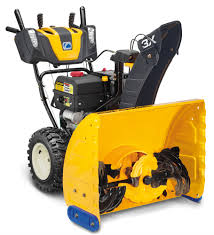 Cub Cadet Snow Blowers | Lowe's Canada Truckmounted Snow Blower For Airports Assalonicom Tf75 Frozen Snowbank Removal Using Truck Mounted Snblower Youtube Snow Blowers Suppliers And For Sale Truckmounted Loader Mounted D60 Ja Larue Blower On Ebaytruck Throwerpickup Kioti Cs2210 Hst Tractor Front Mount Sale In 1988 Okosh W70015r Truck Item Db9328 Sol Used Japanese Mini Trucks Containers Whosale Kei From Kubota Bx Quick Attach Plow Attachments Bxattachmentscom Nortrac 3pt 72inw Intake Fits Tractors With 35 To Or Rear Gc