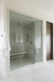 Walk In Shower Floor Tiles Unique Promontory Project Main Floor