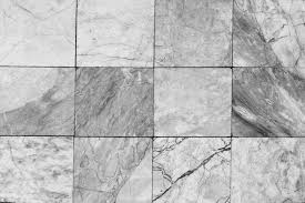 Marble Natural Stone Flooring Awesome Tile Texture Group And For